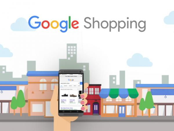 Incrementare le vendite online? È facile, con Google Shopping!